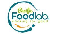 03 logoPacificFoodLa-150