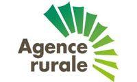 08 Logo Agence Rurale-150